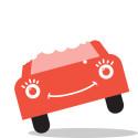 Biltvätt på gatan – på miljöns bekostnad