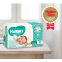 Huggies® picks up gold at Mother & Baby awards