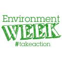 Pernod Ricard Sweden genomför kampanj för att öka miljömedvetenhet och inspirera till handling