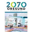 Øresund 2070