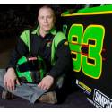 Patric Sundel – kan han bli årets överraskning i V8 Thunder Cars?