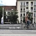 Extrema Outdoor XO Belgium - StreetArt