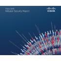 Ny Cisco-rapport: Hackare allt mer innovativa och professionella