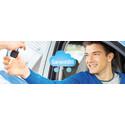 Garantibil tar nästa steg och ökar tillgängligheten för konsumenten till en bättre bilaffär.