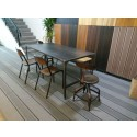 How to Decide on the Best Balcony Decking