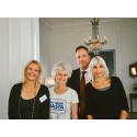 Svensk-danskt seminarium samlade toppaktörer för kraftsamling mot matsvinn