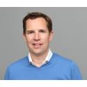 Auctionets finansiering för fortsatt snabb expansion klar – Axel Johnson-koncernens D-Ax ny delägare