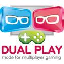 LG Dual Play – TV-spill på split-screen er en saga blott