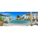 Sofitel Fiji Waitui Beach Club