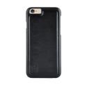 Magneto Slim iPhone 6 black
