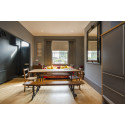 Property of the week from our Kentish Town Sales Department – Castlehaven Road