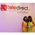Teledirect Singapore Wins 2014 Best Large Outsourcer in Asia-Pacific