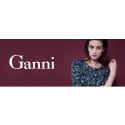 Boozt.com introducerer Ganni