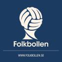 Slutspelsdags i Folkbollen – här är finalisterna