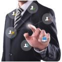 Delegering i Active Directory: Det behöver inte vara svårt!