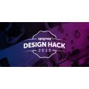 Apegroup bjuder in till design- och innovations hack