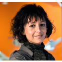 Emmanuelle Charpentier named in Time magazine's '100 most influential people in world' list