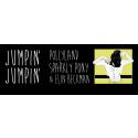 Jazz, Feminism Underifrån, Judisk Vår och femme-pepp på Jumpin' Jumpin' – v.10 på Moriska Paviljongen