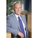 SAP växer inom moln- och realtidslösningar i Norden