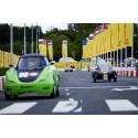 Shell Eco-marathon fejrer 30års jubilæum