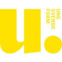 Ung Svensk Form på Form/Design Center