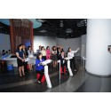 Panasonic Risupia has been a familiar education address for children aged 9 - 13
