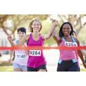 Sporttimatkailu kovassa kasvussa - näissä kaupungeissa suomalaiset juoksevat maratoneja