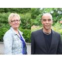 Järfälla prisar två pedagoger