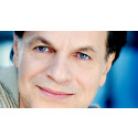 Masterclass med världspianisten Michel Béroff