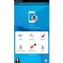 Få full koll på hela familjens mobiltelefoni med nya Telenor-appen