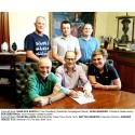 """VÄRLDENS SEX BÄSTA går tillsammans för att bilda WACE, """"World Association of cycling events"""""""
