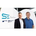 Ravn IT og SE Cloud Factory indgår partnerskab om  innovative cloud-løsninger