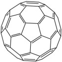 The C60 carbon ball