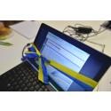 Digital skolledarhandbok presenteras på SETT-mässan