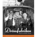 Ny bok om Filmstaden i Råsunda