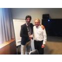 Lindab Norge kjøper Klimasystem AS