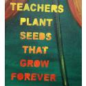 Skoleledelse med fokus på engagerede lærere kan måles på bundlinjen i form af fagligt dygtige elever