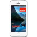 NorwayExpert App
