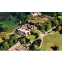 Croxteth Hall to join in2handheld service offered by imagineear