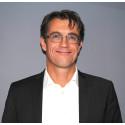 Joakim Nilsson ny vd för Fazer Food Services Sverige