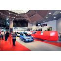 Bästa året hittills: BCA säljer över en miljon fordon!
