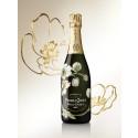Perrier-Jouët Præsenterer Belle Epoque 2007 - En Ægte Crystalline og Vintage Champagne