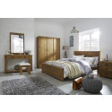 Dreams unveils six new bedroom furniture ranges