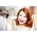 Elsa Billgren är Sveriges Second Hand Profil 2015