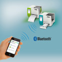 Ny app hjælper med at finde den rigtige mærkningsløsning