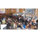 DLG gentager succesen med VækstForum