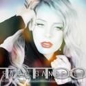 "Sara Sangfelt släpper debut-EP:n och videon ""Tattoo"""