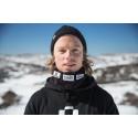 Torstein Horgmo skadet på trening i Australia