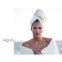 AQUIS presenterar hårkunskap på Stockholm Beauty Week