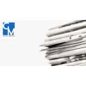Gota Media väljer Solidtangos videoplattform